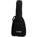 On-Stage Deluxe Acoustic Guitar Gig Bag