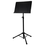Conductor Style Music Stand