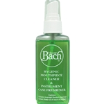 Bach Mouthpiece Cleaner Spray