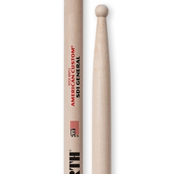 Vic Firth SD1 General Sticks