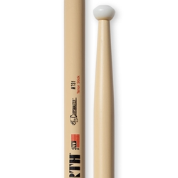 Vic Firth MTS1 Vega Tenor Stick