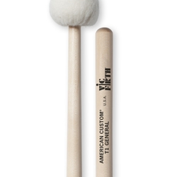T1 Vic Firth Timpani Mallets Medium