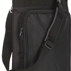 Deluxe Stick/Mallet Bag
