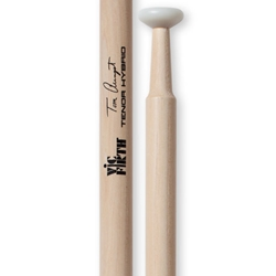 Vic Firth Aungst Hybrid Tenor Sticks